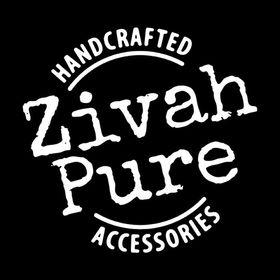 Zivah Pure