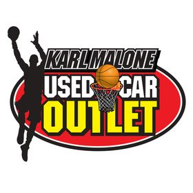 Karl Malone Outlet
