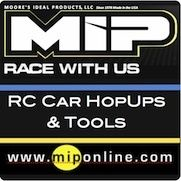 MIPonline.com