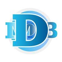 Digital Marketing Barbados