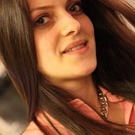 Esra Kizilkaya Cetin