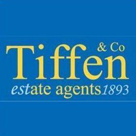 Tiffen & Co Estate Agents