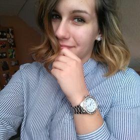 Sejkóczki Vivien