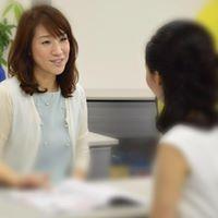 Miharu Takagi