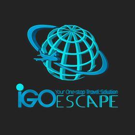 iGoEscape