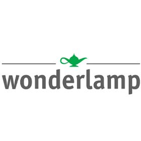 Wonderlamp.shop