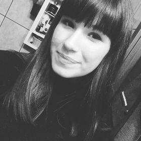 Lena Dudka