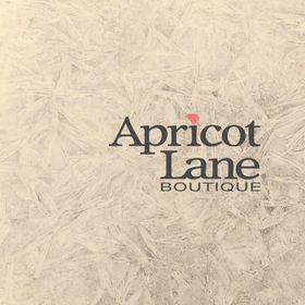 Apricot Lane Missoula