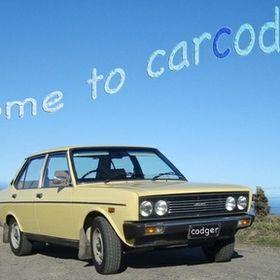 Carcodger