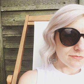 Lauren Kelly: Lino Print Artist & Art Teacher