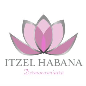 Itzel Terrazas Habana Habanaitzel En Pinterest