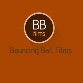 Bouncing Ball Films