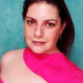 Cynthia de la Peña