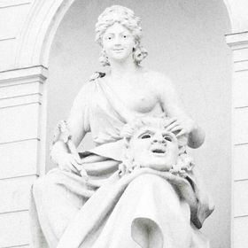 Anna Piwowarska