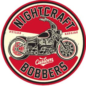 Nightcraft Bobbers