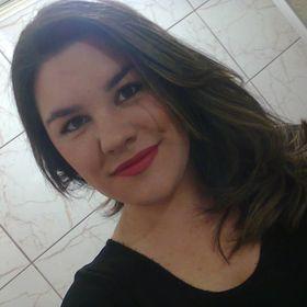Camila Giacometti