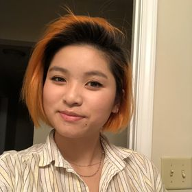 Nina Chen