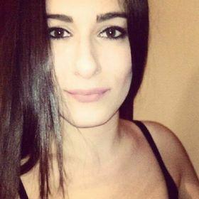 Sofia Hitiri