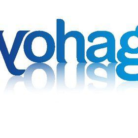 Yohago .com