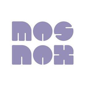 mosnox