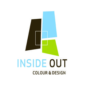 Inside Out Colour and Design