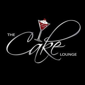 The Cake Lounge