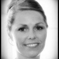 Kristin Brenna