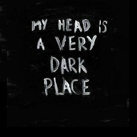 ๖ۣۣۜLynwood Black
