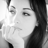 Chrisa Kalafati