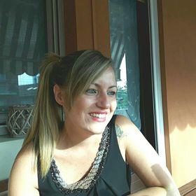 Lory Peluso