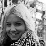 Malin Paulsson