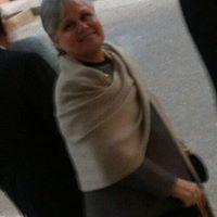 María Cole Fort de Santisteban