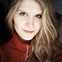 Martyna Jankowska