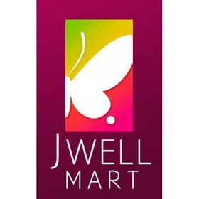 Jwell mart