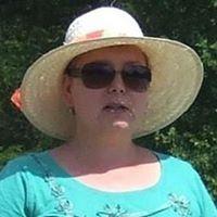 Katarzyna Werys
