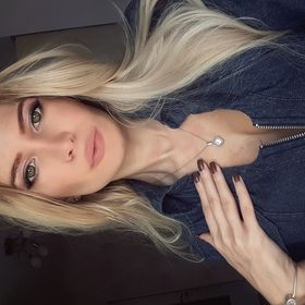 Carla Balasoiu