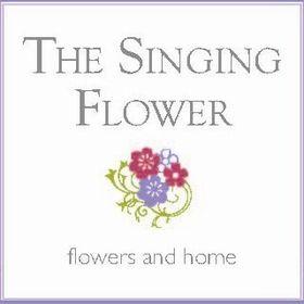 The Singing Flower
