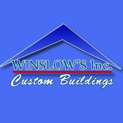 Winslows Buildings