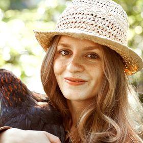 Wurzelwerk: Gemüsegarten | Hühner | Selbstversorgung
