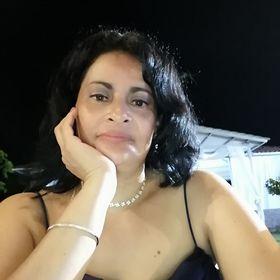 Vianney Meza