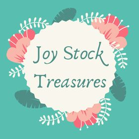 JoyStockTreasures   Personalized Gifts For Family & Friends