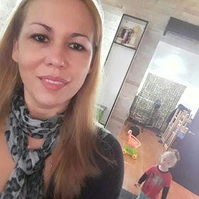 Beatriz Torales