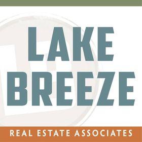 Lake Breeze Real Estate Associates