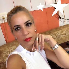 Madalina Delia