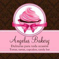 Angelus Sweet