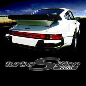 TurboSition