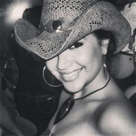 Janeth Lopez