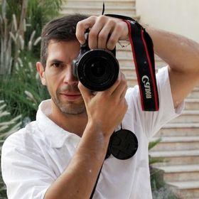 christophe B. Photographe Bordeaux