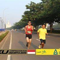 Ryan Nur Adli