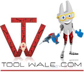 Toolwale.com